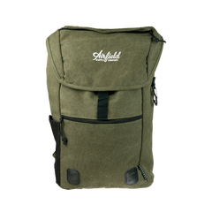 AIRFIELD BACKPACK ( GREEN )