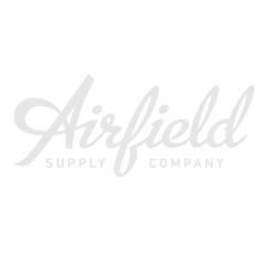 AIRFIELD ROLLING TRAY