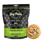 INDICA CHOCOLATE CHIP 10 PACK