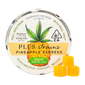 PINEAPPLE EXPRESS 20 COUNT