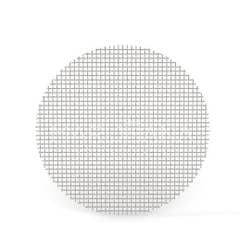 PIPE SCREENS - 5 COUNT