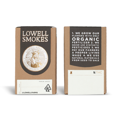 THE CREATIVE SATIVA 8TH PACK